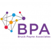 Bruck Payne Leadership 360 Report